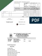 kisi-kisi-dan-soal-uts-1-bahasa-indonesia-kelas-i.pdf