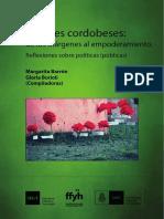 miscelaneas41301.pdf
