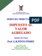 Apunte de DT II.pdf