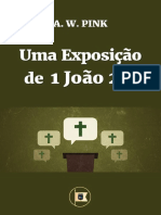 1 João 2.2 - A. W. Pink.pdf