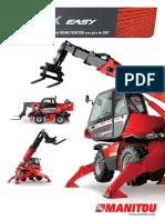 165400026-Manitou-MRT-X-Easy-ES.pdf