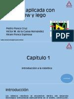 robotica_cap1.pdf