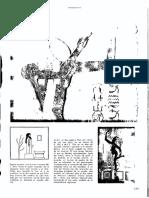 Jung Carl Gustav - El hombre y sus simbolos 23.pdf