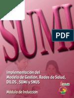 nge21394.pdf