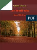 Valentin Muresan - Trei teorii etice.pdf