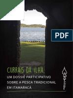 dossie_itamaraca-FINAL_BAIXA.pdf