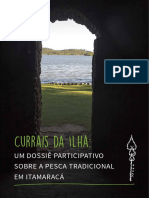 dossie itamaraca-FINAL BAIXA.pdf 13860ca9d9