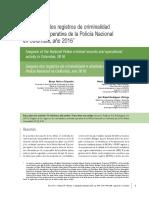 Dialnet-ExegesisDeLosRegistrosDeCriminalidadYActividadOper-6235674.pdf
