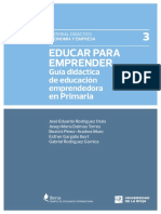 Dialnet-EducarParaEmprender-560639.pdf