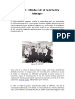 Leccion_1._Introduccion_al_Community_Manager.pdf
