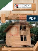 MANUAL_DE_CONSTRUCCIÓN_DE_VIVIENDAS_DE_MADERA.pdf