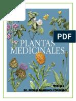 kupdf.com_album-de-plantas-medicinales (1).pdf