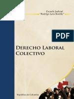 DERECHO LABORAL COLECTIVO.pdf