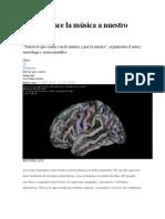Música y cerebro.docx