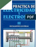 a4e430f5-b333-4a50-aa79-00f5dc93b9e1.pdf