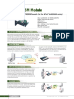 NM-GPRS_GSM_Module.pdf