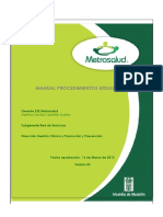 Ma_uroanalisis_v5_2015.pdf