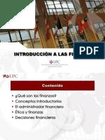 Examen 2018-1 (17.09)