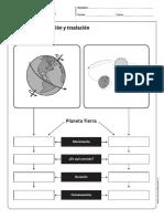 ROTACION Y TRASLACION.pdf