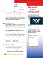 Pardoner's Tale.pdf