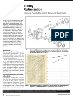 Worm Gear efficiency estimation and optimization.pdf