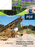 residuosconstrucaocivil-alternativas-130829190049-phpapp02 (2).pdf