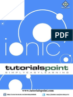 ionic_tutorial.pdf