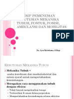 PPT POSISI.ppt
