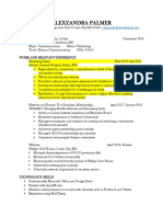 385050074-resume-for-alexzandra-palmer