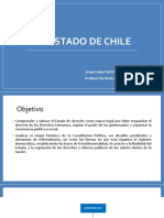 1. El Estado de Chile.pptx