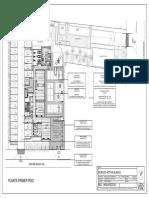 2018.05.23 V02 - PLANTA PRIMER PISO.pdf