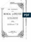Messiaen_Olivier_The_Technique_of_My_Musical_Language.pdf