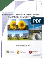 PEA-Huancayo-2021.pdf