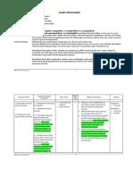 Silabus Simdig PSMK berbasis PLH.docx