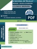 CASO-CLÍNICO-MIGRAÑA.pptx