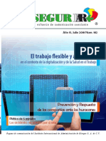 182 Revista Seguriiar Julio 2018