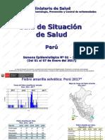 2.ASIS.Peru.2017
