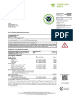 13954c80924010b311874eab-1.pdf
