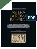 NG Roma Imperial