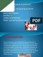 los anticonceptivos.pptx