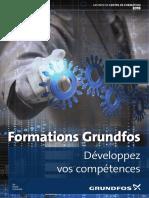 Brochure-de-formations-Grundfos