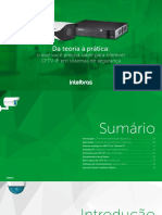 Guia 500 Comandos Linux