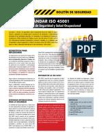 1C16-S17-Futuro ISO 45001-Nelson Cruz.pdf