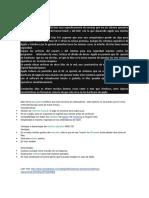 Principales Características de MAC OS