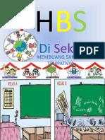 PHBS_PPT.pptx