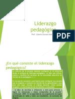 2.Liderazgo pedagógico_ dimensiones.pptx