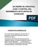 01- Criterios CHANCADORAS.pptx