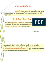 2-primera ley-pmb (1).pdf