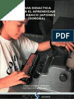 soroban guia de aprendizaje.pdf