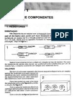 reparosincis.pdf